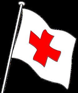 croix_rouge[1]