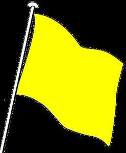 jaune[1]