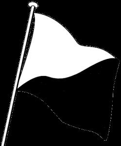 noir_et_blanc[1]
