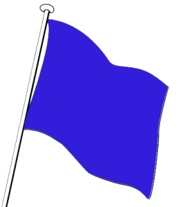 bleu[1]