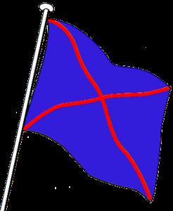 bleu_diagonales_rouges[1]