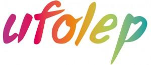 ufolep-logo-cmjn