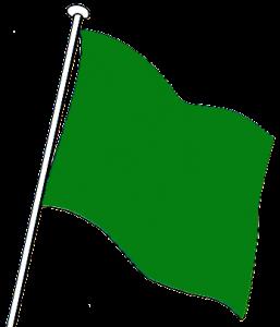 vert[1]